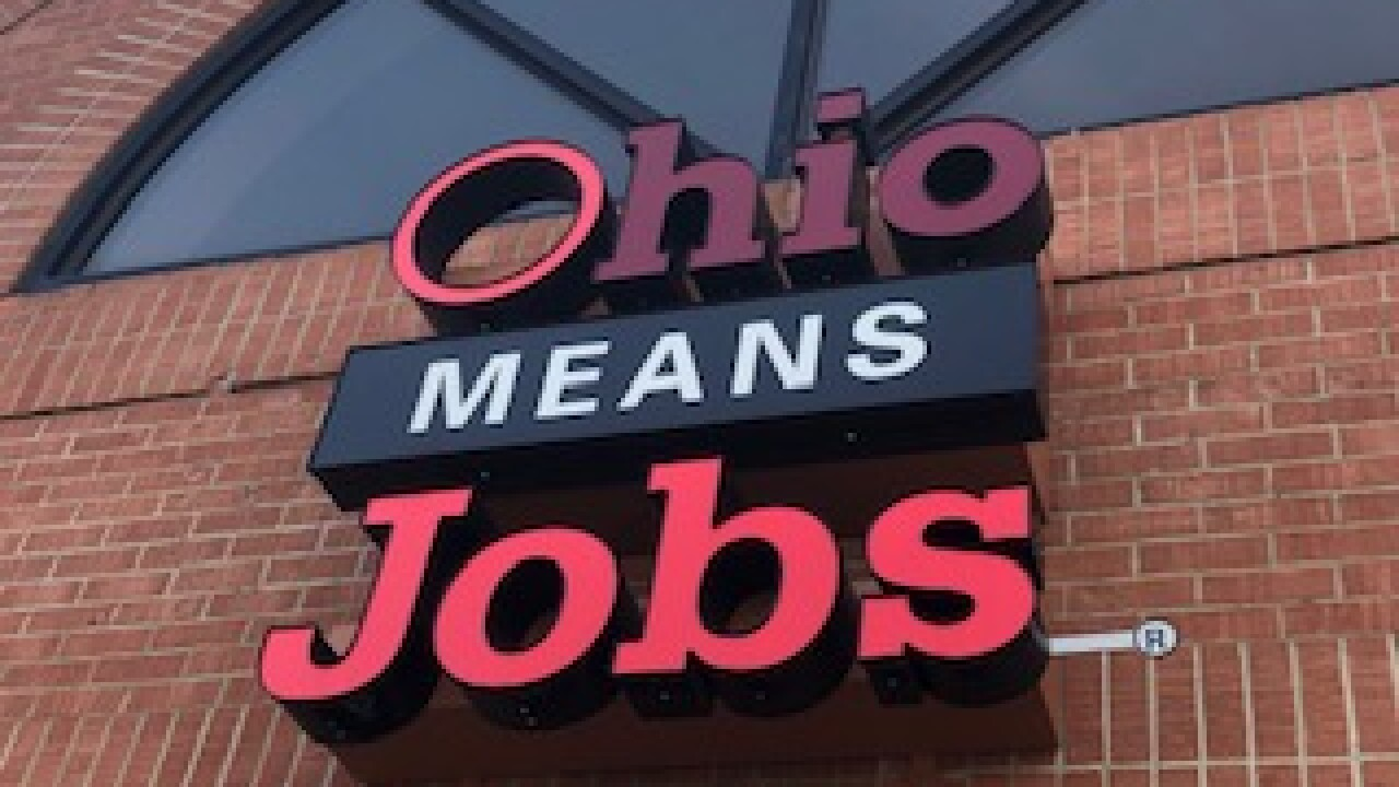 ohio means jobs .jpg