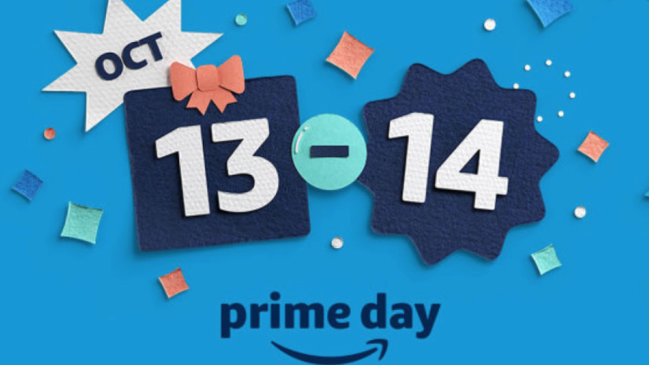 amazon prime day.png