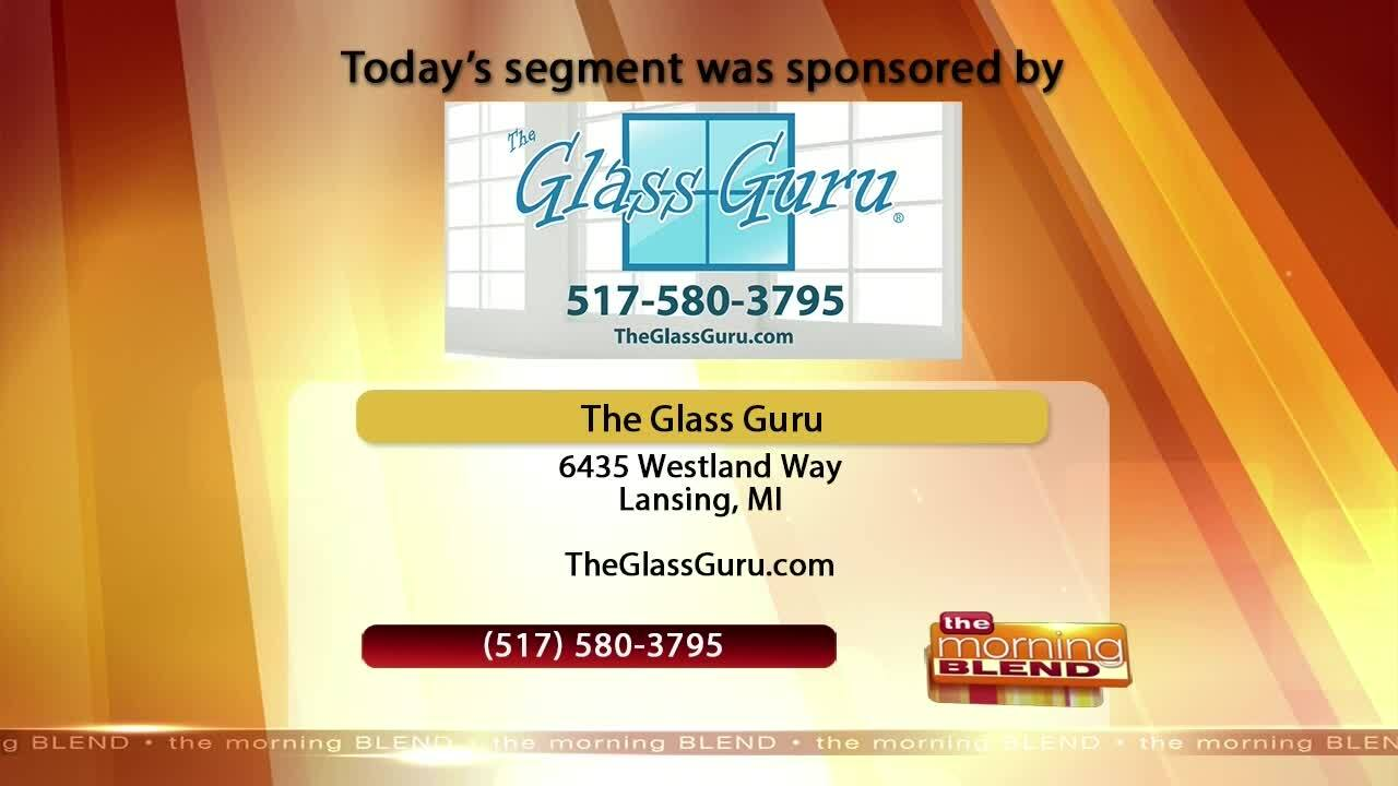 The Glass Guru.jpg