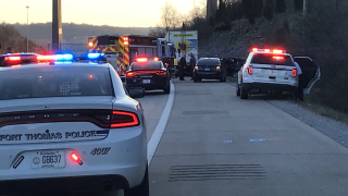 WCPO_fatal_crash_NKY.png