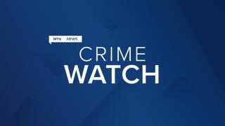 2 women stabbed on Billings Rims, suspect arrested