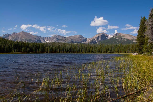11 incredible places in Colorado to snap a selfie