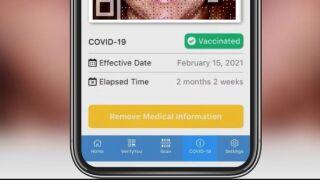 vaccine record.jpg