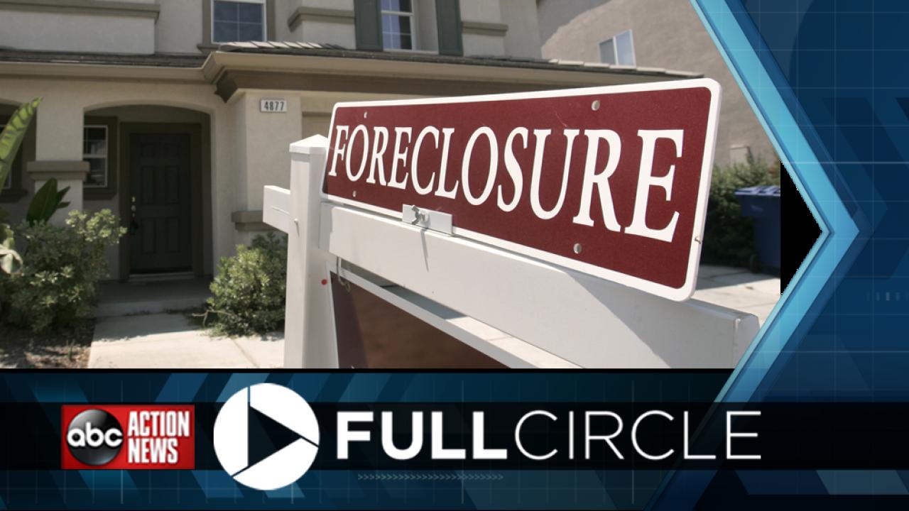 foreclosure-generic-AP