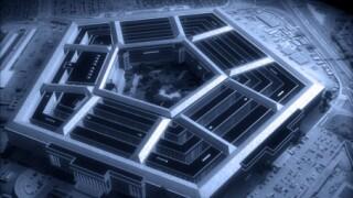 Pentagon laying off 46,000employees