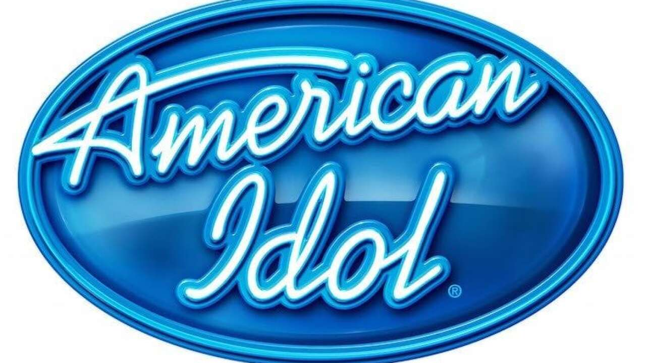 American Idol Begins Audition Process For Next Season Stop In