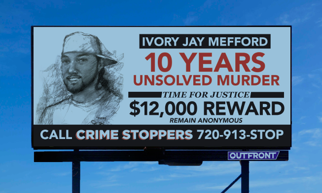 Ivory Mefford Billboard.PNG