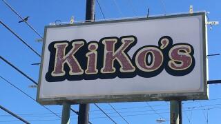 Kiko's Restaurant
