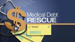 Fullscreen-Medical-Debt-Rescue-.jpg