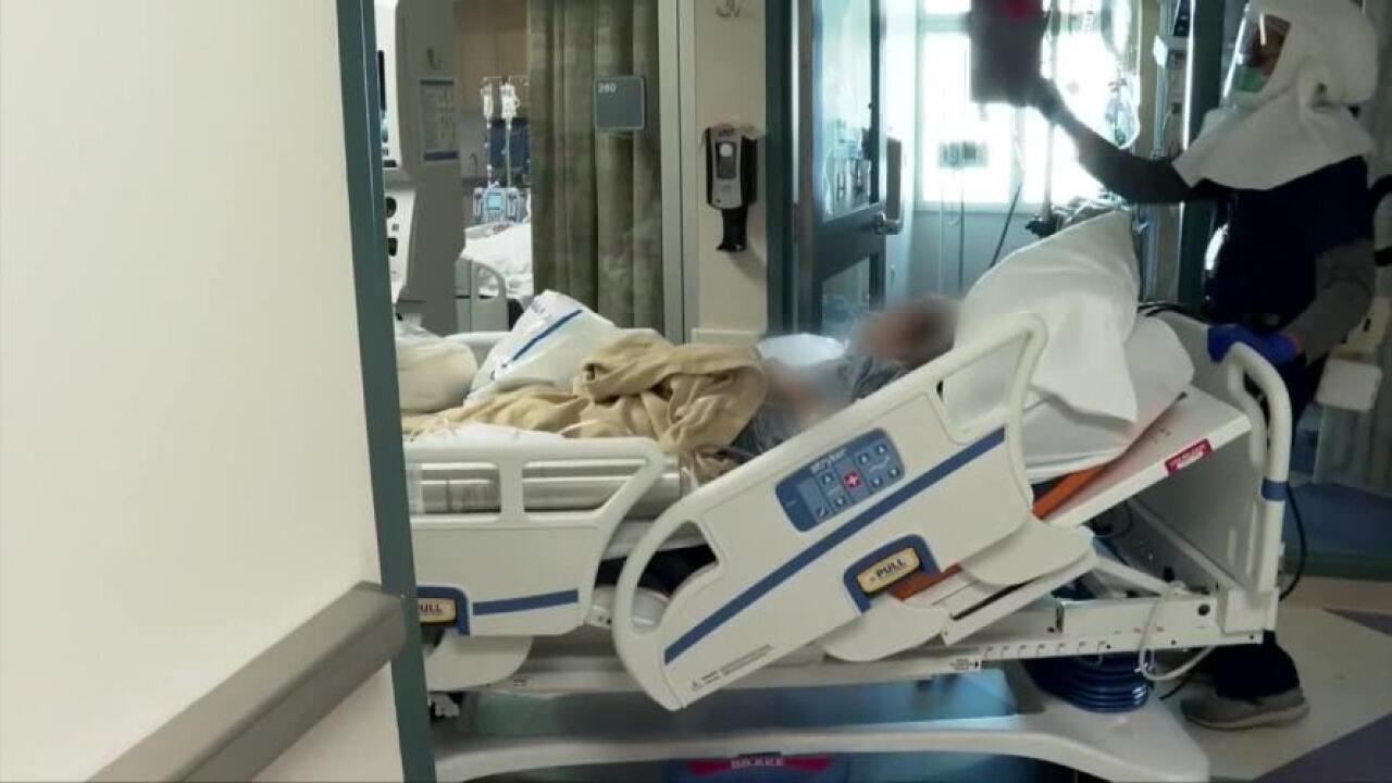 covid-hospitalizations.jfif