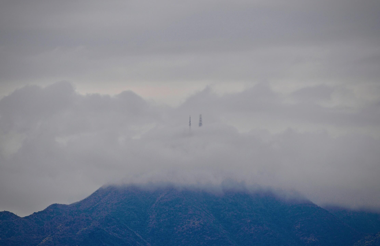 Thompson Peak Tower in Scottsdale Mark Koster.jpeg