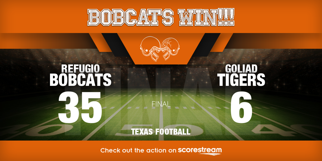 Refugio_vs_Goliad_twitter_teamWins.png