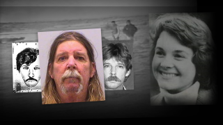 61-year-old man arrested in 1980 homicide cold case in Colorado