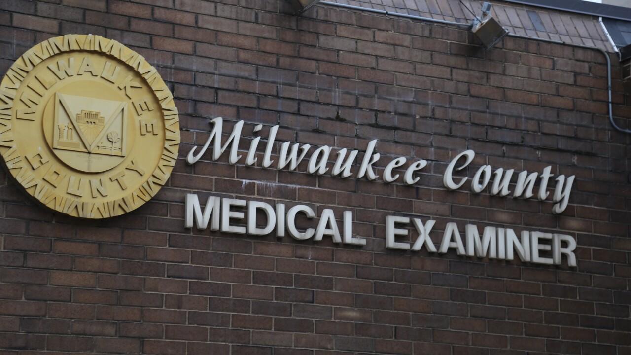 Milwaukee County Medical Examiner.JPG