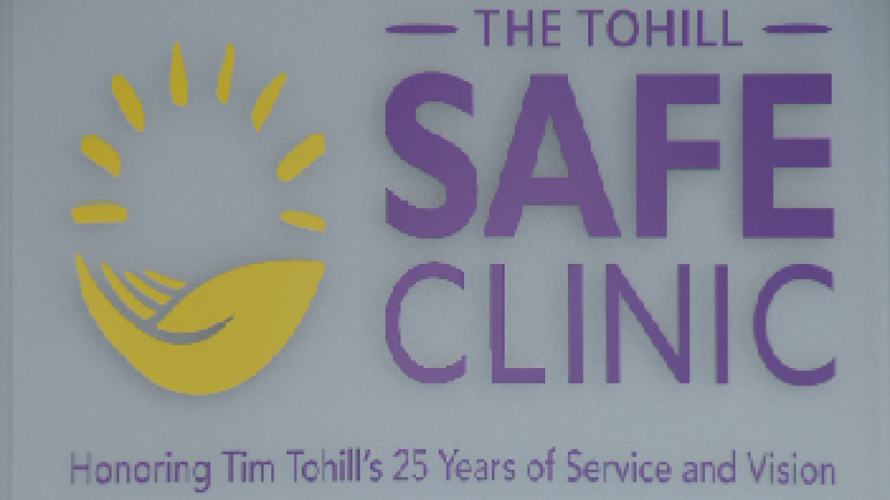 safe clinic.PNG