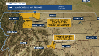 HIGH WIND WARNINGS 11-27-2020.png