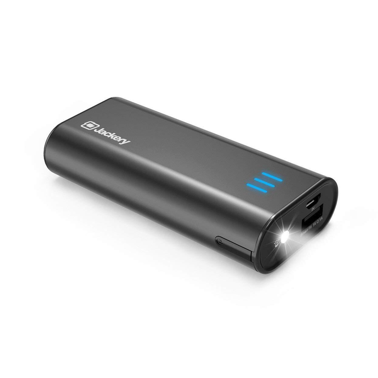 Jackery Portable Charger Bar 6000mAh Pocket-Sized External Battery Pack.jpg