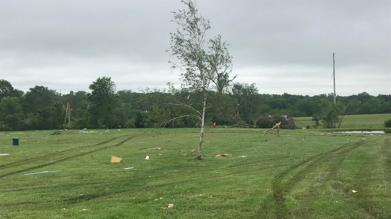 Clay county tornado 2.jpg