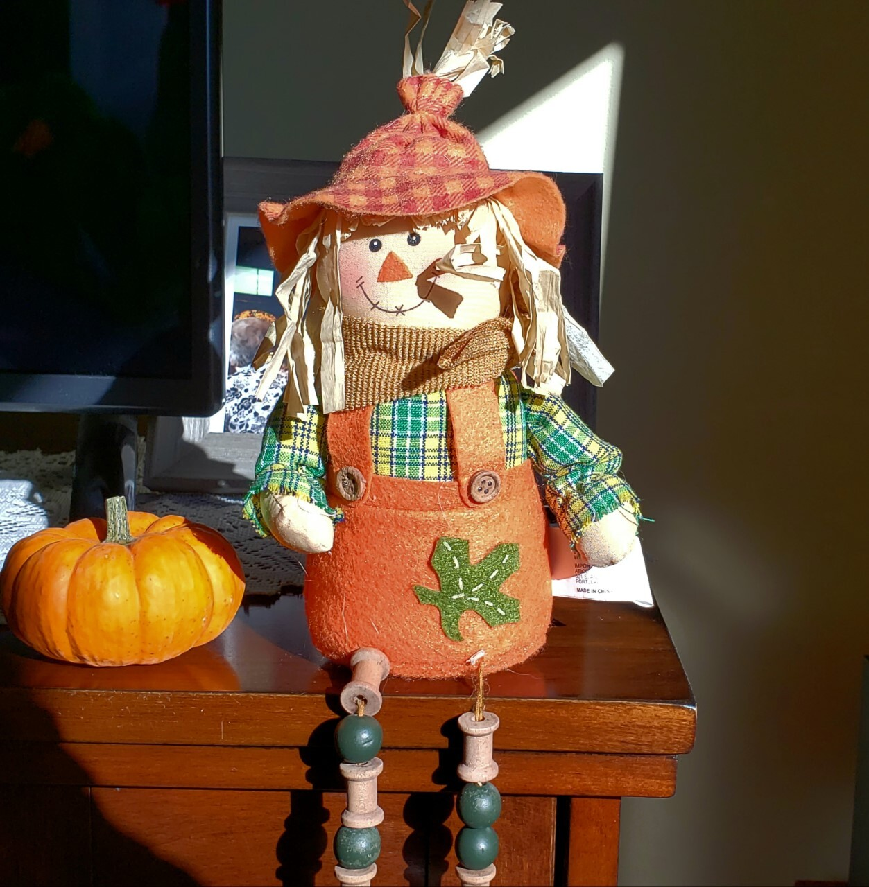 Halloween Decorations12.jpg
