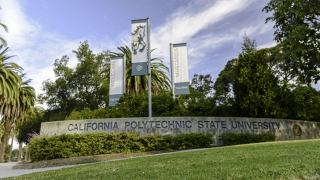 California university looking into photo that 'appears to demean undocumented students'