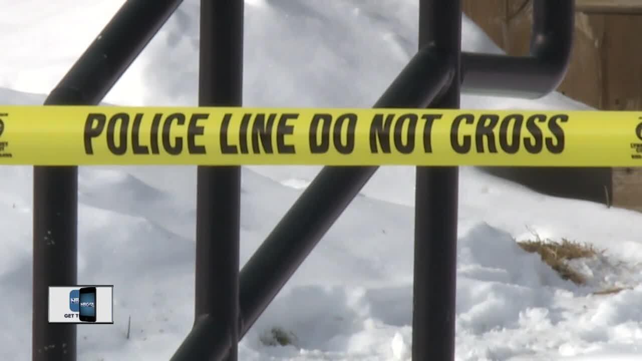 Kaukauna children found dead inside home