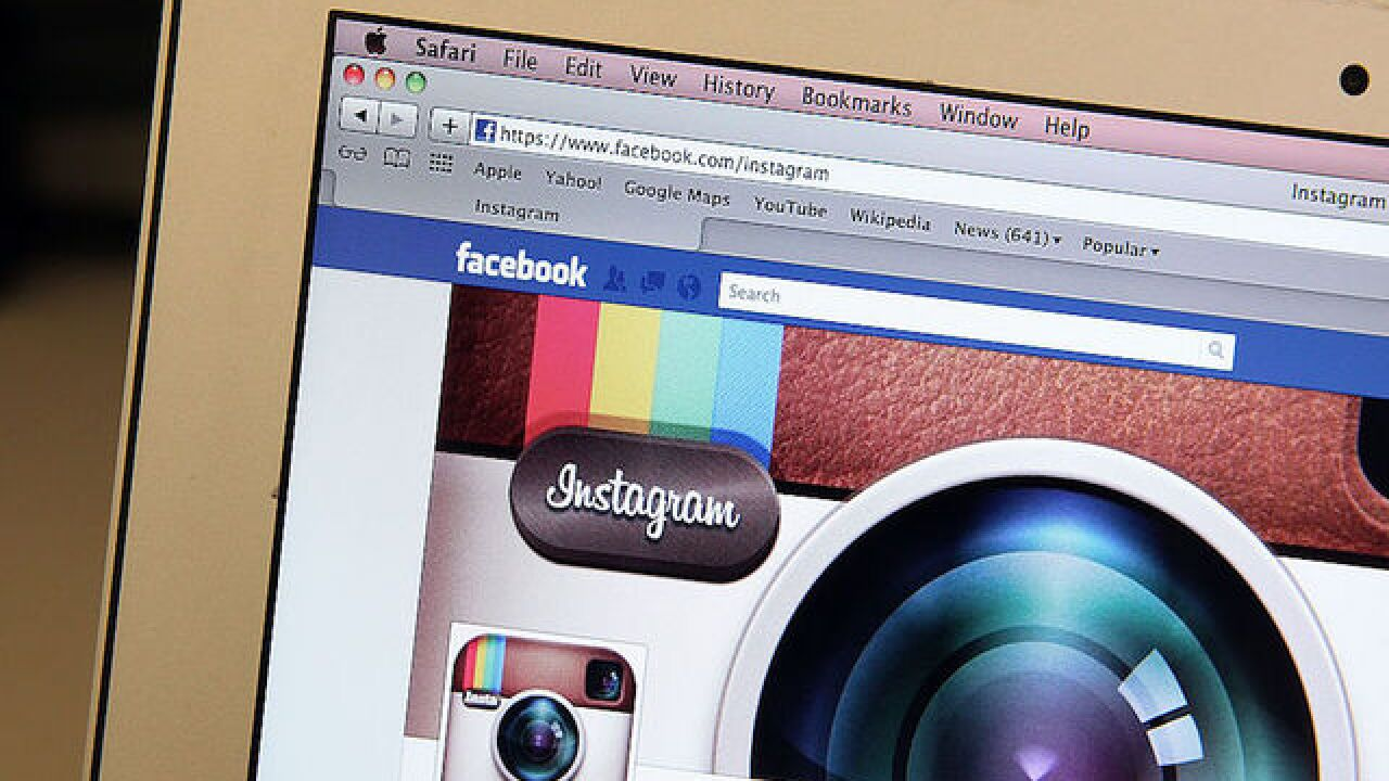 Social media to play big role in holiday shopping trends