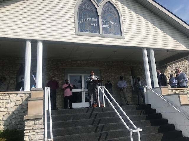 First Baptist Church.jpg