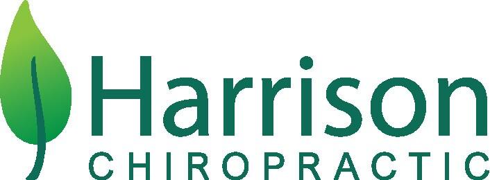 Harrison-Chiropractic-Center-logo.jpg