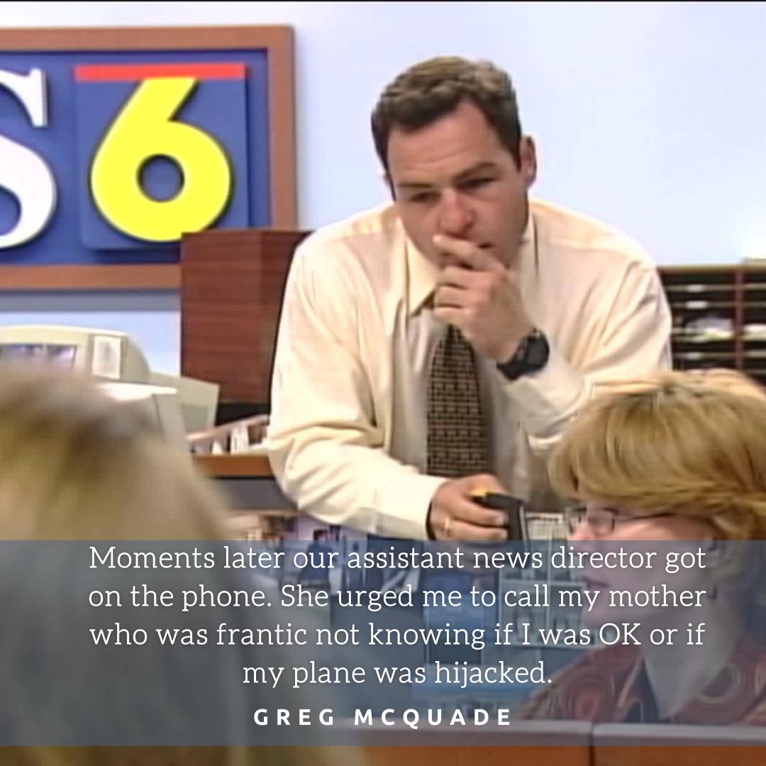 Greg 911 social 03.png
