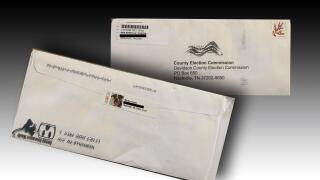 Mail In Image.jpg