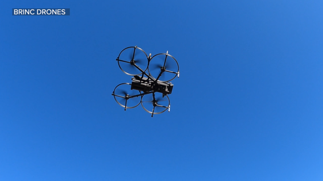 brinc drones.png
