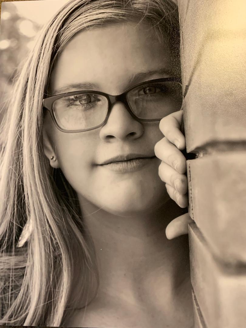 Kelli Senior 4.jpg