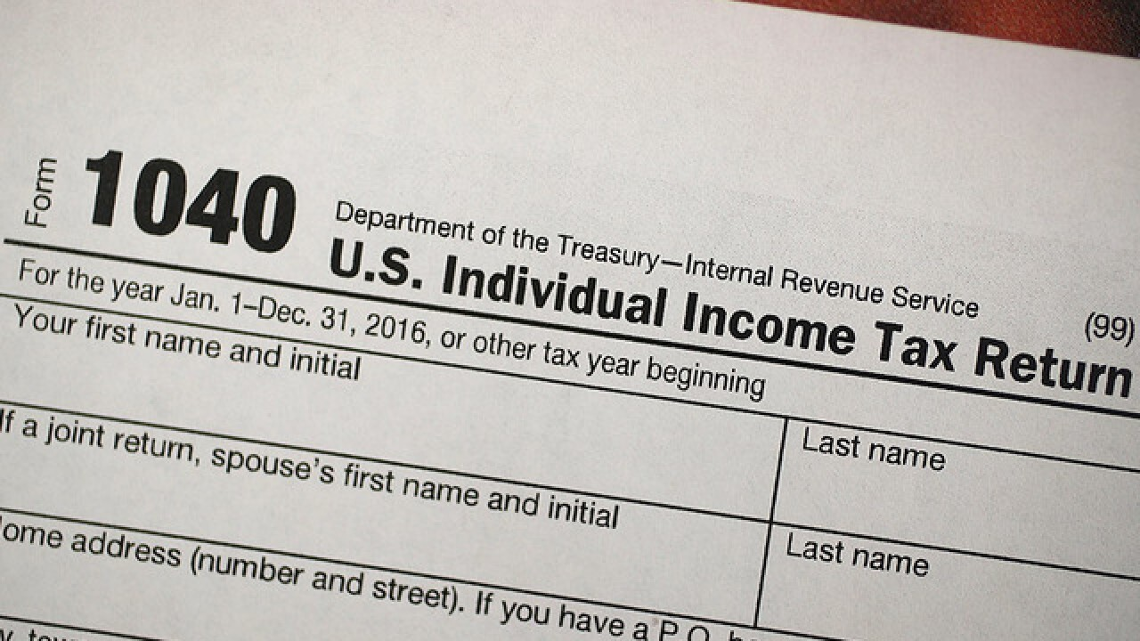 Some 5,200 Idahoans have more than $5 2 million in unclaimed