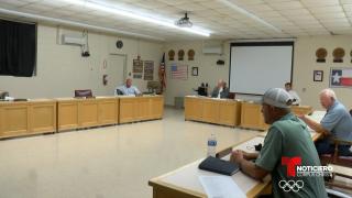 Orange Grove hazing supervision plan.png