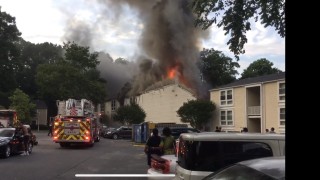 NN 13000 Preakness Drive apartment fire (June 30).png