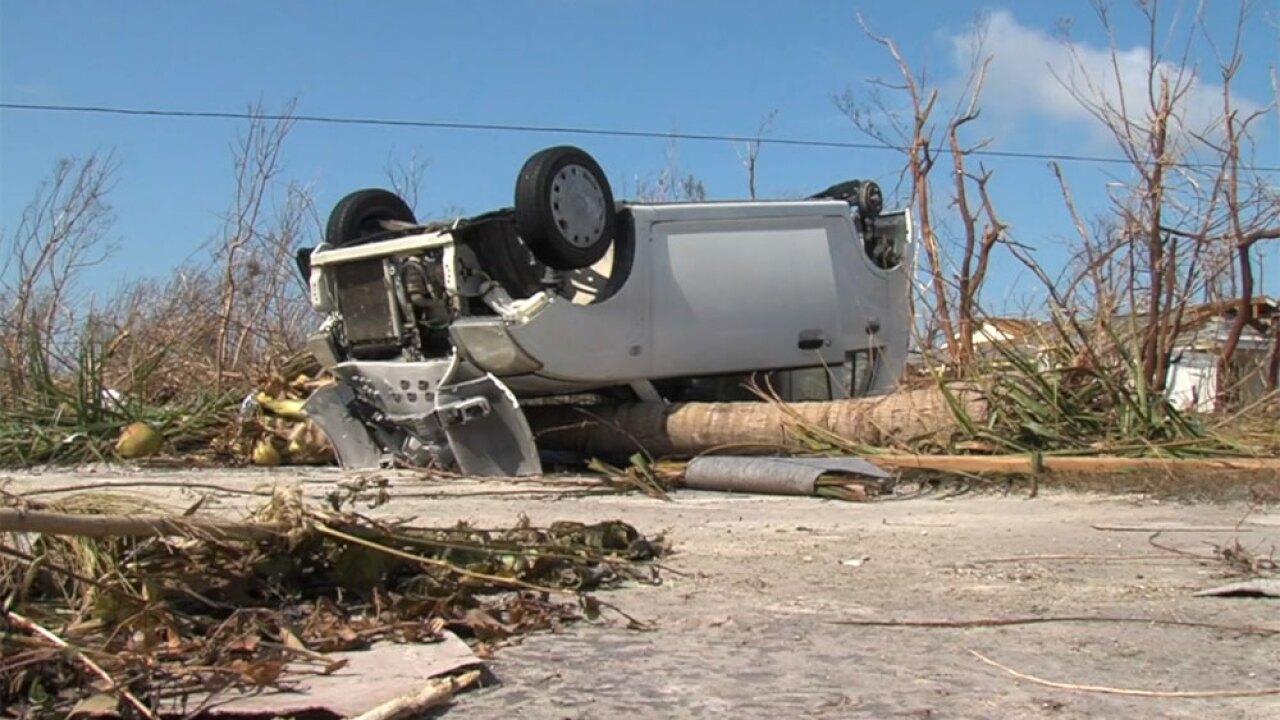 WPTV-Bahamas-damage-090719-04.jpg
