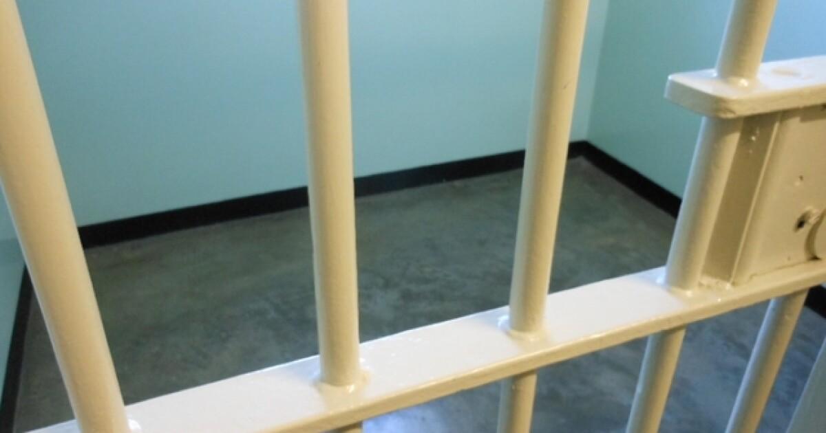 Nebraska considers drone detection systems for prisons
