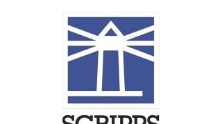 Scripps logo.jpg
