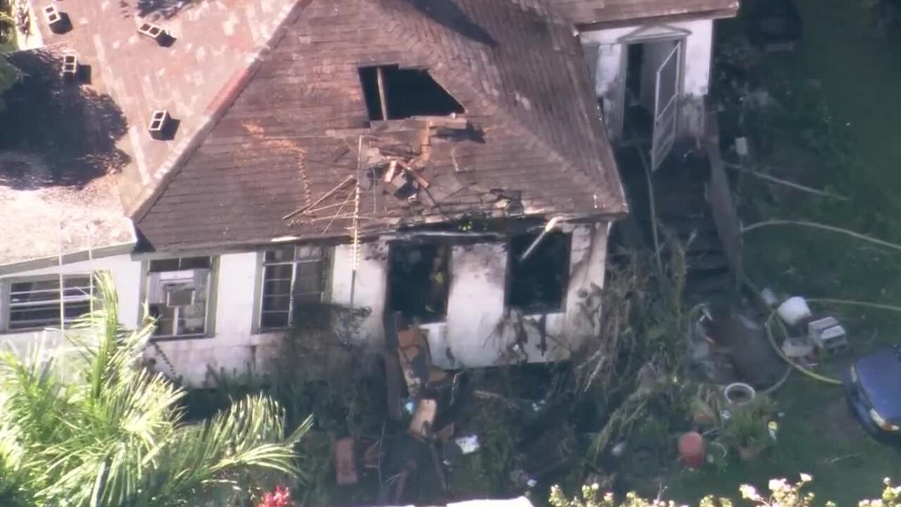wptv-belle-glade-house-fire-2.jpg
