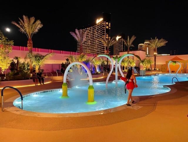 resorts21.jpeg