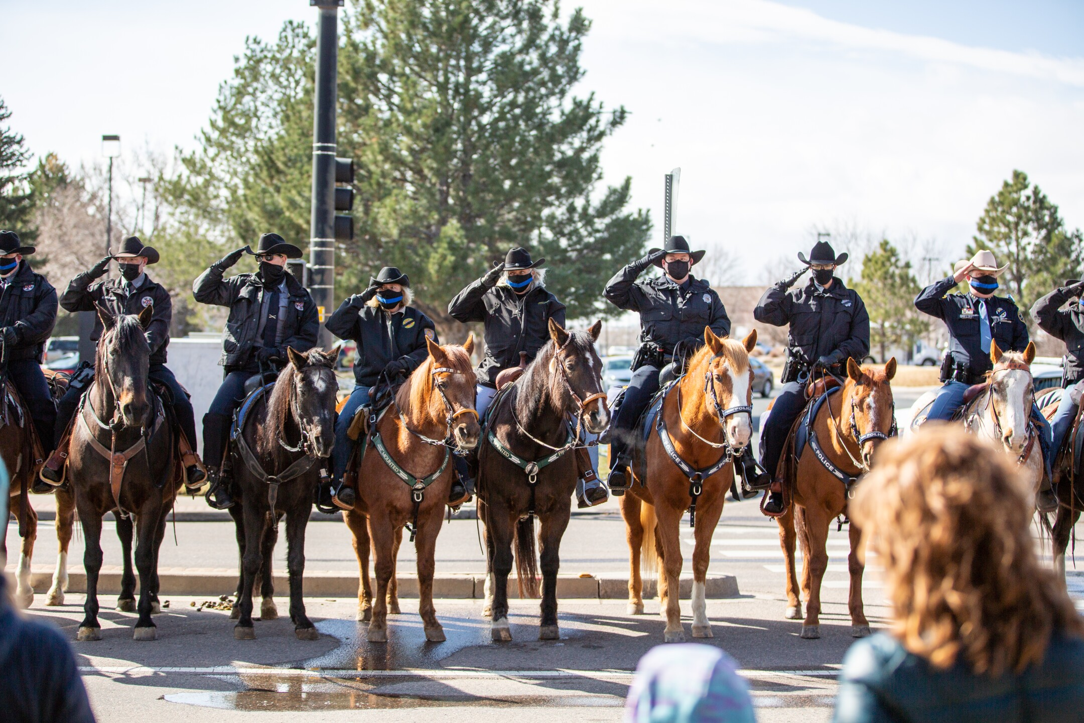 officer eric talley procession_sarah moore_21.jpg
