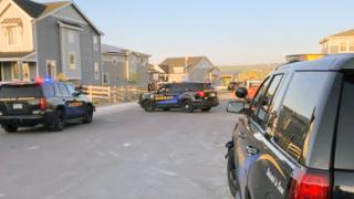 douglas county shooting.png