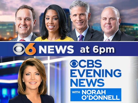 CBS6-News-at-6pm-and-CBS-Evening-News-480x360.jpg