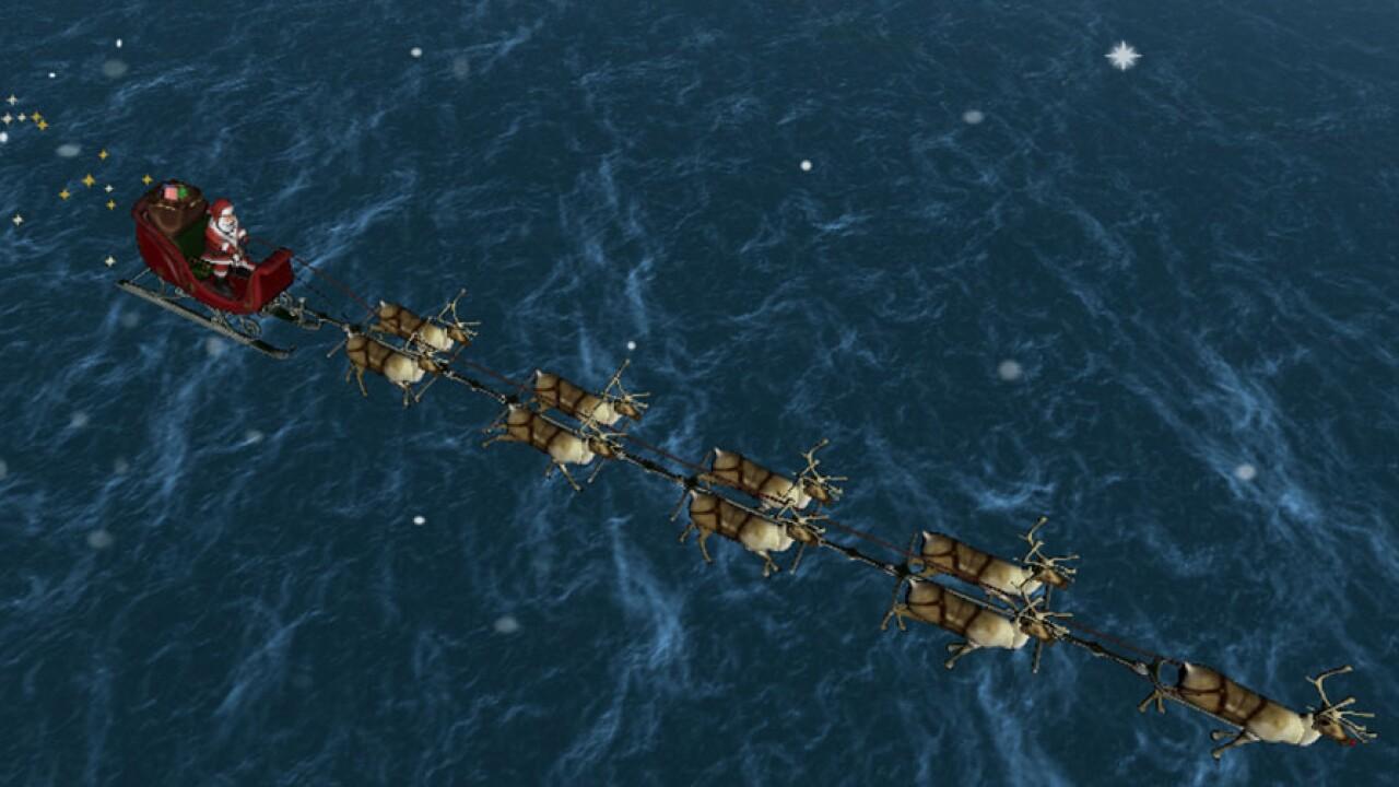 norad_santa_tracker_screen.jpg