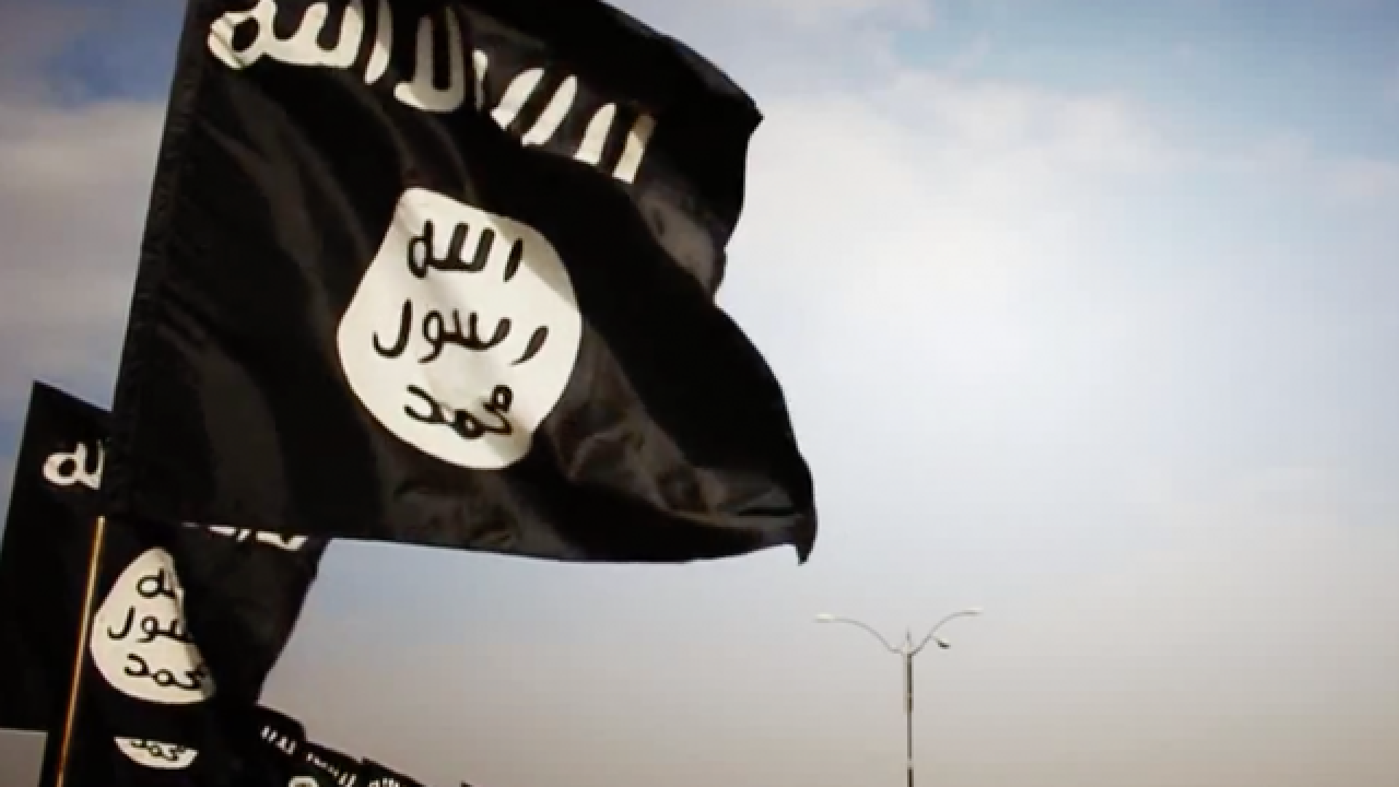 CIA chief: ISIS attempting to deploy operatives for further attacks on the West