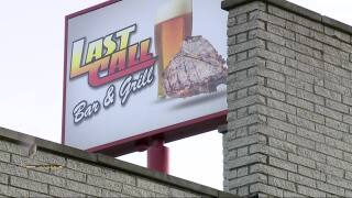 Last Call bar_Eastpointe.jpg
