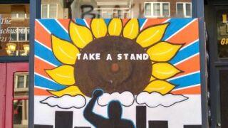 Take a Stand 2.jpg
