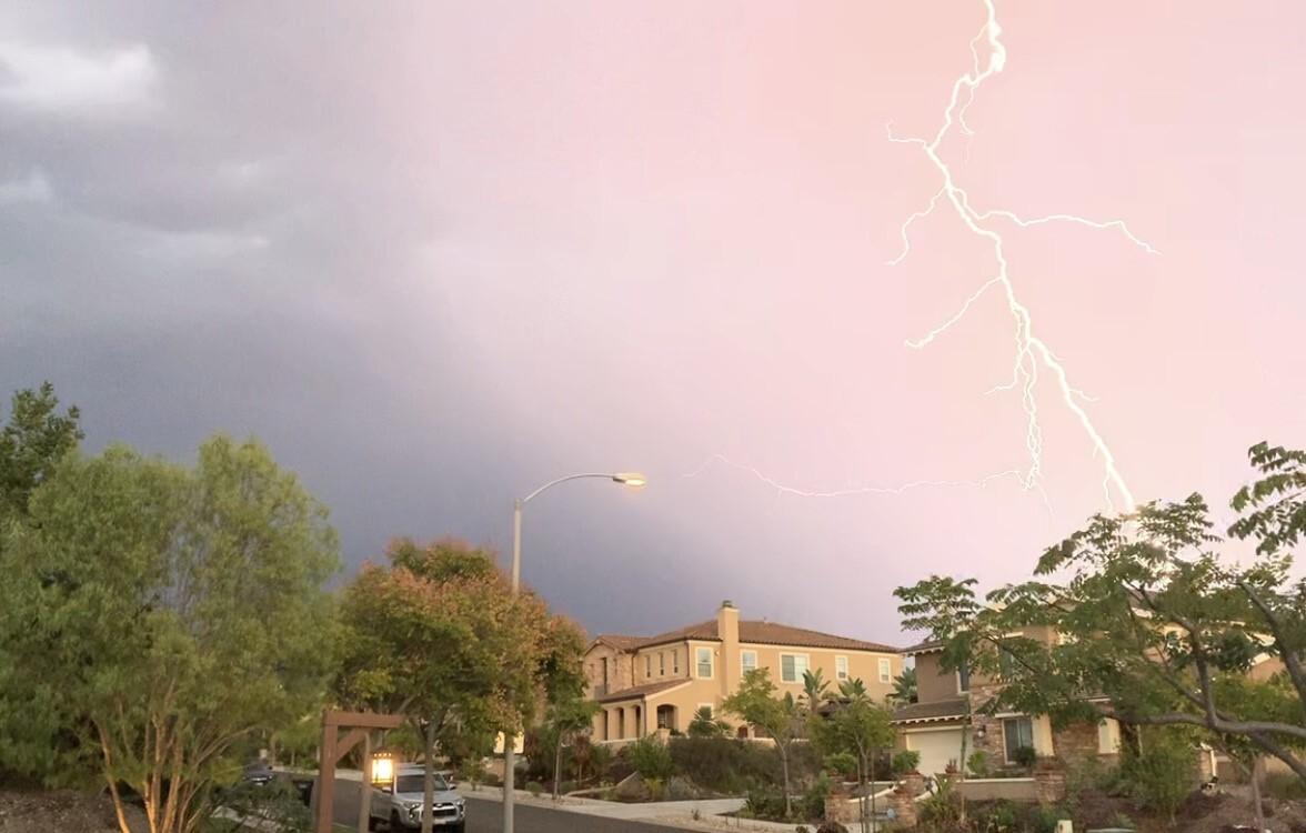 lightning scripps ranch_5.jpeg