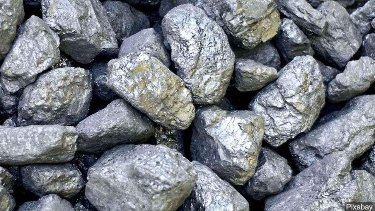 CNN: Report Show Black Lung Fund In Deep Trouble