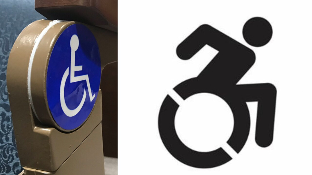 handicapproposal.jpg